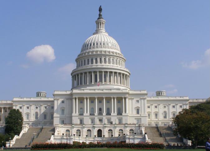 Beyaz Saray: Artık  Suriye'de askerlerimizin olmasına gerek yok, yetki Pentagon'da
