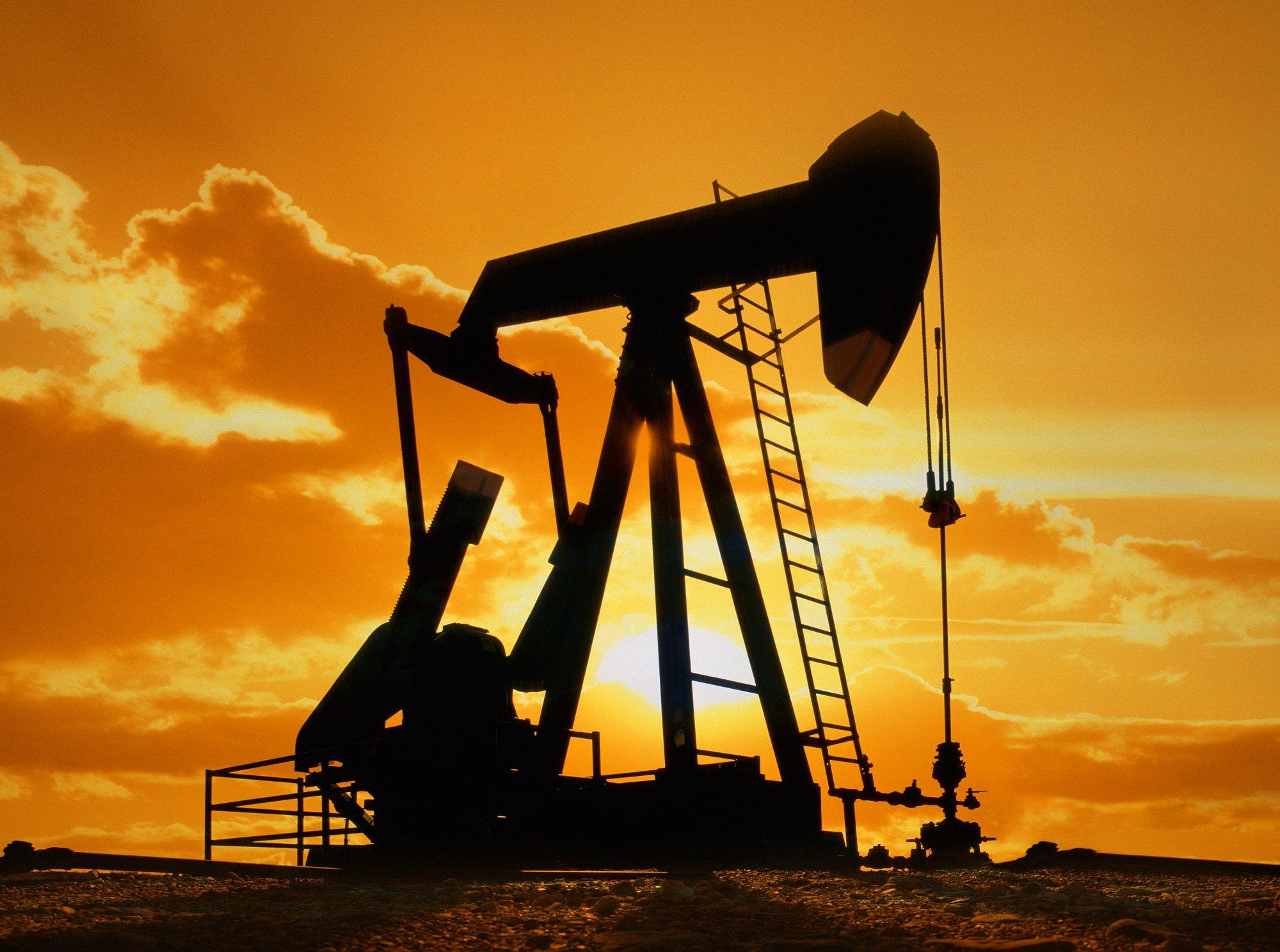 Avustralyalı şirket Diyarbakır'da petrol keşfetmiş