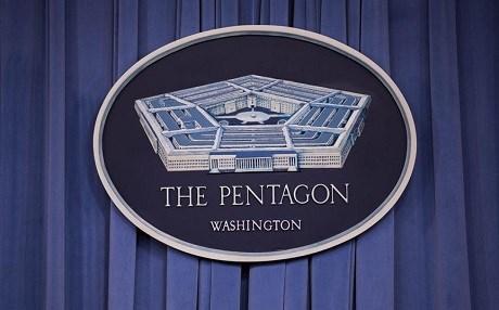 Pentagon'dan Suriye'den çekilme açıklaması: Dedikodu..
