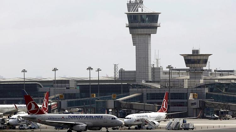 Hollanda'dan Türkiye uyarısı: Elektronik cihazlara dikkat!