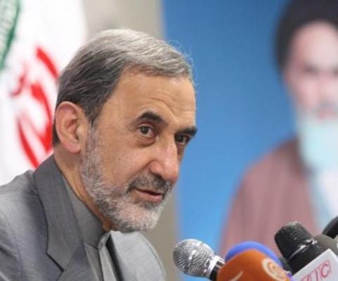 İran: ABD'nin olası saldırısına karşı Şam'ın yanındayız