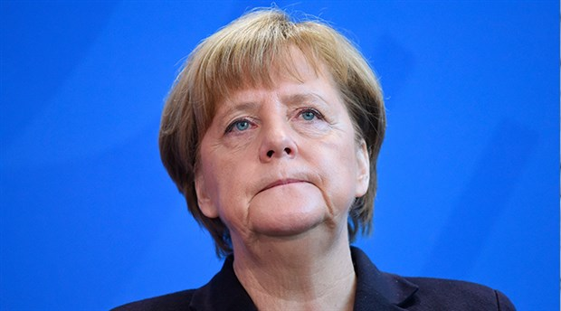 Fransa: Katılacağız...Almanya: Katılmayacağız