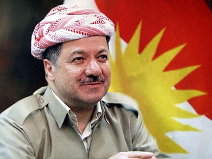 """""""Mam Celal'in, Kürdistan'ın birlik ve beraberliği için oynadığı rol asla unutulamaz"""""""