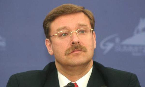 Rusya: Türkiye'nin saldırıyı desteklemesi hata