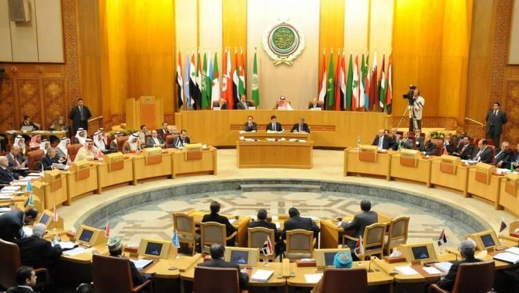 Arap Birliği, Suudi Arabistan'da toplanıyor