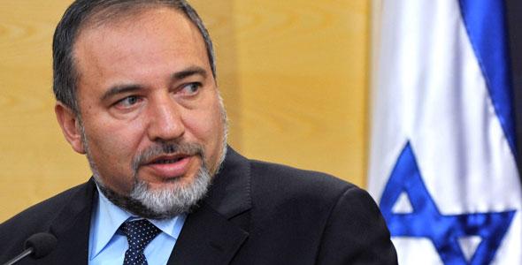 İsrail'den Suriye Açıklaması: İran'ın güçlenmesine izin vermeyeceğiz