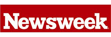 Newsweek: Kürtler korunmalı!