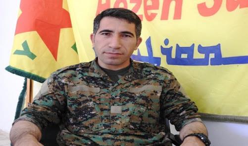 QSD: IŞİD'e operasyonlar yeniden başlayacak!
