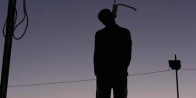 İran, 5 Kürt mahkumunu daha idam etti!