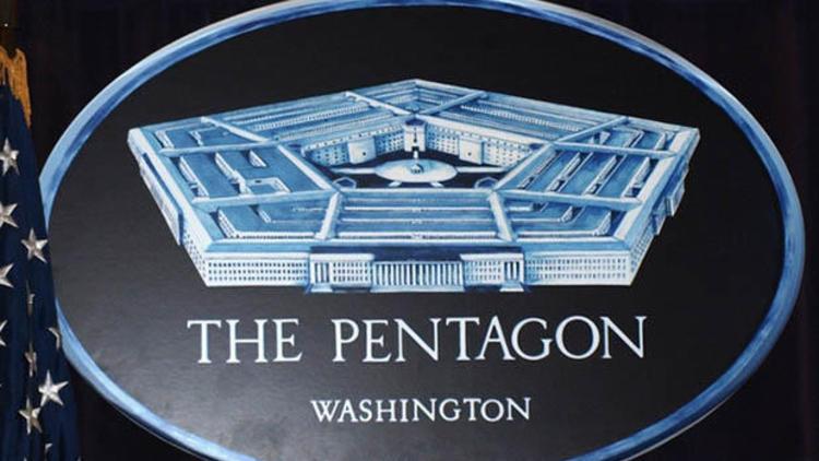 Pentagon: SDG'nin DEAŞ operasyonları tamamen durdu