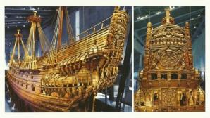 Vasa'yı kurtarmak, Hasankeyf'i öldürmek