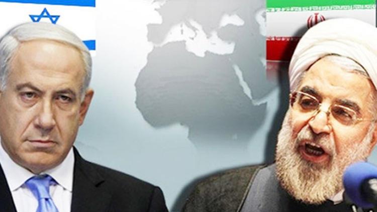 İsrail-İran düellosu devam ediyor