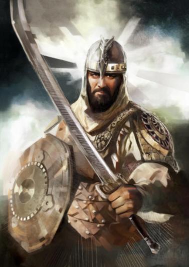 Sultan Selahattin- 4