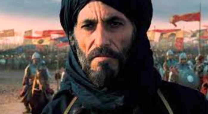 Sultan Selahattin- 5