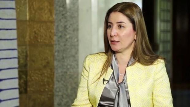 Dexil: Êzidî oyları yok sayıldı
