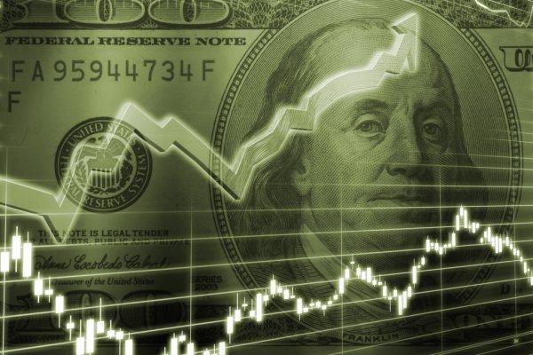 Kıbrıs, Türk Lirası'nı istemiyor: Başka para birimine geçelim