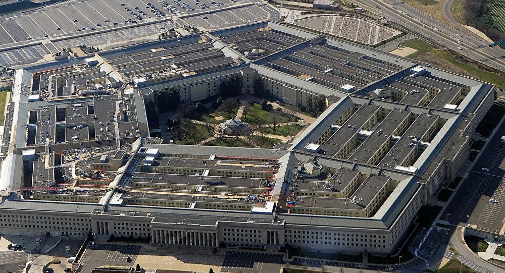 ABD'den füze sistemlerine siber saldırı hazırlığı