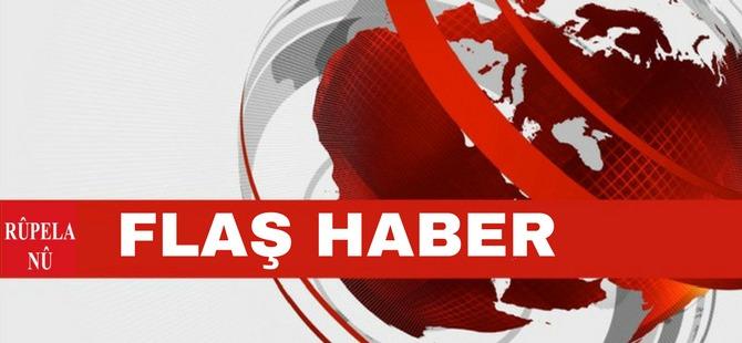Husilerden Türk buğday gemisine saldırı