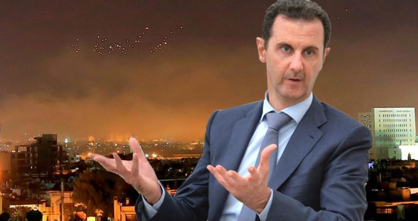 Esad'dan flaş DSG açıklaması..Tek sorun...