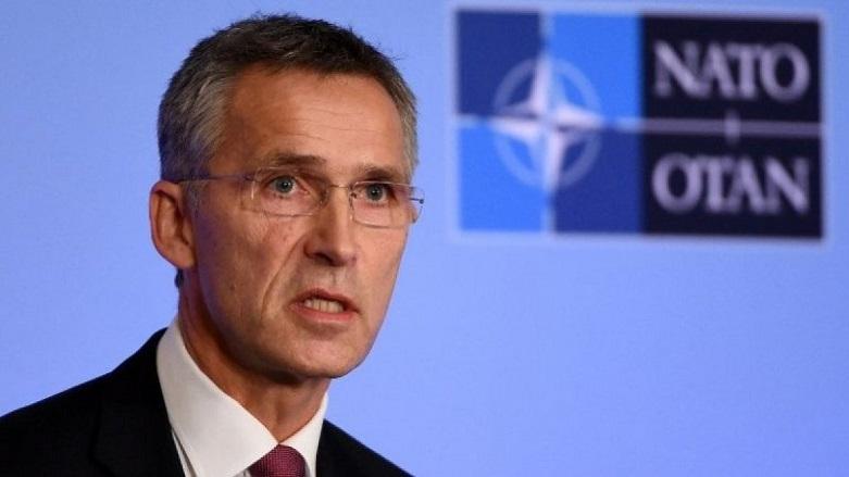 NATO'dan İran mesajı: Endişeliyiz