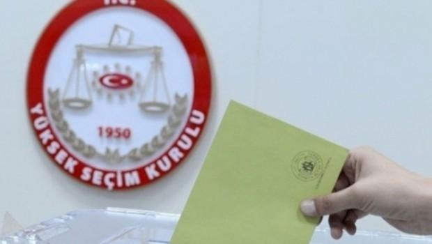 Mardin'de 26 sandığın taşınma kararı durduruldu