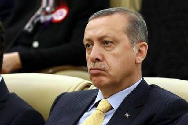 New York Times: Erdoğan'ın seçim kumarı geri tepebilir