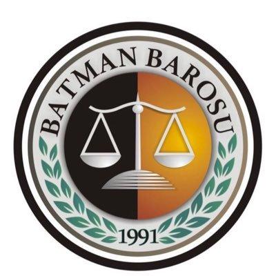 Batman Barosu'ndan seçim açıklaması