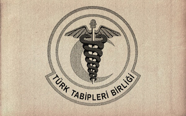 TTB'den Suruç açıklaması: Güvenlik açığı var!