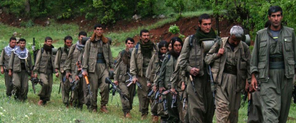 Abadi'den sonra İran da Türkiye'yi yalanladı