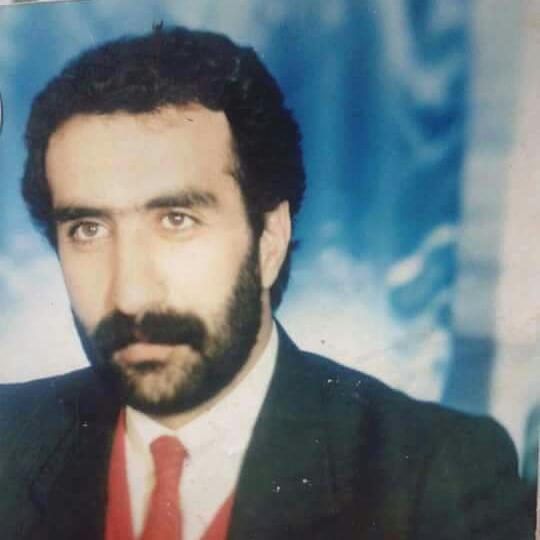 Dinime Küfreden Müslüman Olsa:''Kürdistan'' adından kaçanlar, Kürdistani partilere saldırıyorlar
