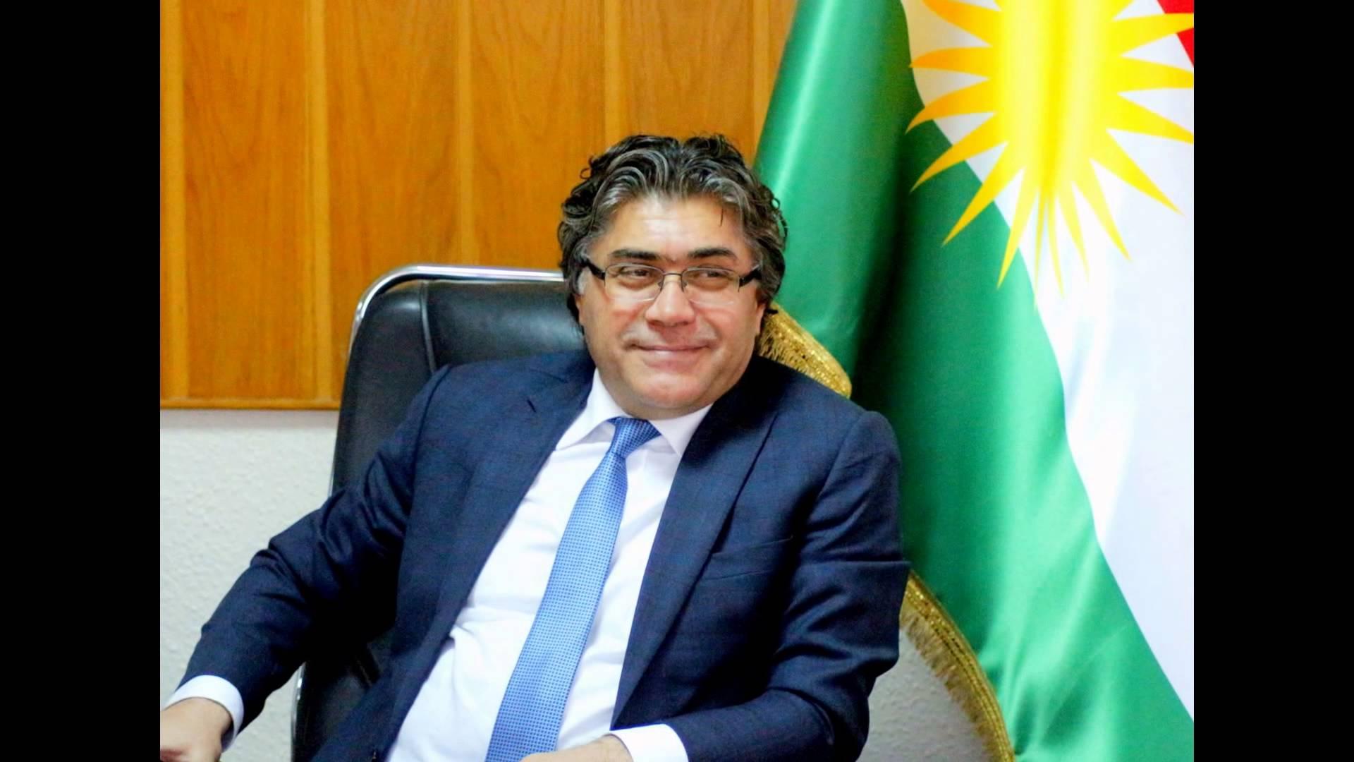 PAK Genel Başkanı Mustafa Özçelik Babalar Günü'nü kutladı