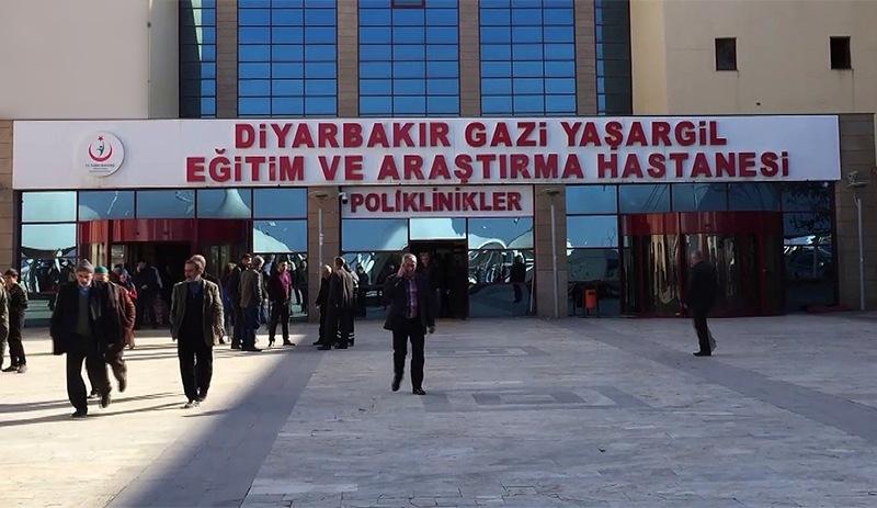 Babası ve iki kardeşini öldürdüler, Fadıl Şenyaşar'ı tutukladılar!