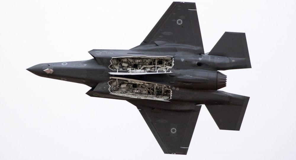 ABD Temsilciler Meclisi'nden Mattis 'e 'Türkiye'ye F-35 satışını durdurun' mektubu