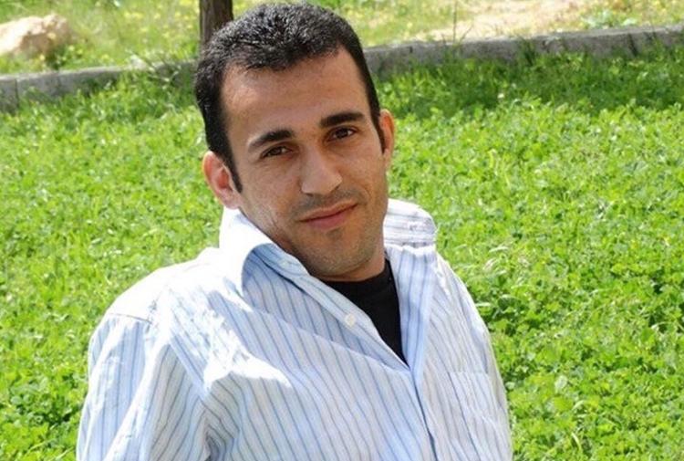 BM'den İran'a Panahi çağrısı: İdam kararını durdurun