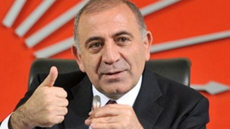 Tekin: Bir başkan yardımcısı Kürt olacak