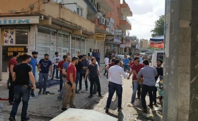 Suruç/ Otopsiler AKP ve medyasını yalanlıyor!