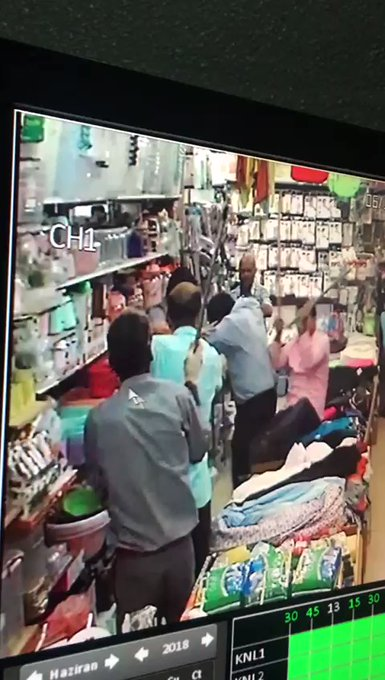 Suruç cinayetinde yeni görüntüler-VİDEO