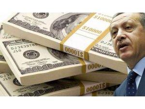 Yatırımcılar için Erdoğan artık 'istikrar' değil!