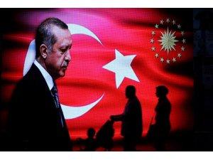 Times: Erdoğan zaferin yatırımcıya güven vereceğini sanıyorsa yanılıyor