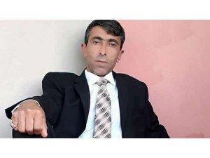 PKK öldürdü iddialarına Valilik'ten yalanlama