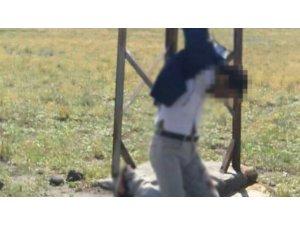 PKK Mevlüt Bengi'nin ölümünü üstlendi