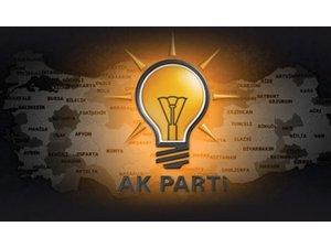 Optimar Araştırma'dan Erdoğan'a yerel seçim uyarısı: Sonun başlangıcı...