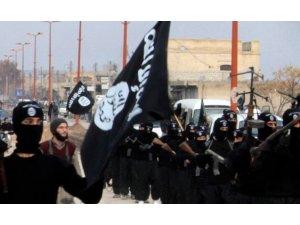 Indepedent: Kürtler Türk ordusuyla savaşıyor, IŞİD geri dönüyor