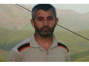 PKK, Diyarbakır/ Lice'de baba-oğulun öldürülmesi olayını üstlendi