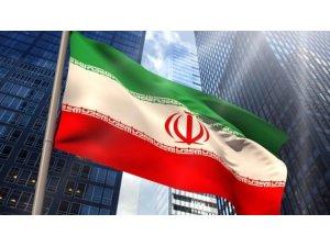 Fransız konteyner devi CMA CGM, İran'dan çekiliyor