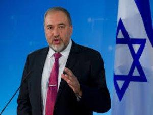 İsrail: Suriye Golan Tepeleri'ne girerse sert yanıt veririz