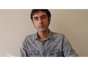Ekonomi yazarı Bahadır Özgür: 'Zam dalgası kaçınılmaz, iflaslar kapıda'
