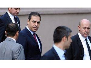 'MİT krizi'ne 24 gözaltı