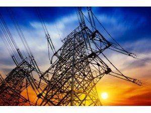 Bloomberg: Türkiye'nin enerji borcu saatli bomba gibi