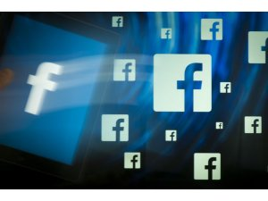Kürdistan ve Irak'ta Facebook engellendi!